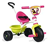 Smoby 7600740300 - Masha Triciclo