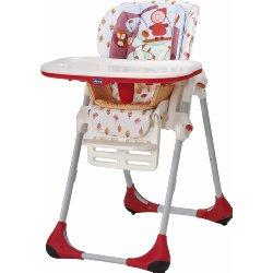 Prodotti e articoli per neonati