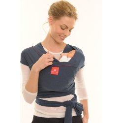 Fascia portabeb scegliere la fascia per neonato migliore - Fascia porta bebe rigida ...
