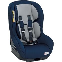 Seggiolini auto per neonati consigliati