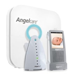 Baby monitor Angel Care migliore