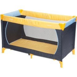 Materassino Campeggio Ikea.Lettini Da Campeggio E Culle Da Viaggio Migliori