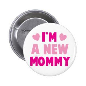 Cosa serve dopo il parto? Rispondono le mamme blogger