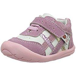 scarpe primi passi neonati