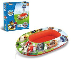 Canotti per bambini in vendita online
