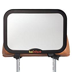 specchietto auto bambini