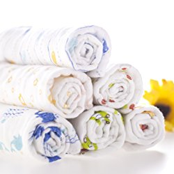 asciugamani-neonati