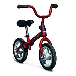 bici-bambini