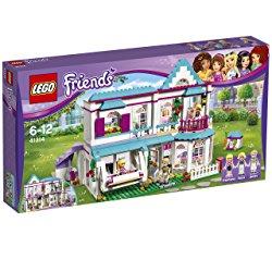 I migliori giocattoli per bambini dai 5 ai 7 anni