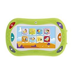 tablet per bambini migliori