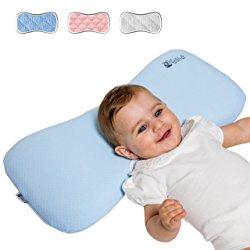 babycare-antiplagiocefalia