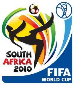 mondiali_sudafrica1273044257