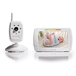 Cosa dovresti sapere prima di acquistare un baby monitor?