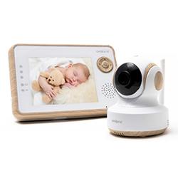 angel-care-baby-monitor