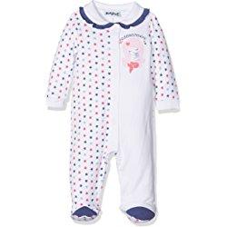Il corredino del neonato: cosa comprare?