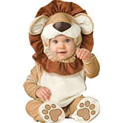 vestito-carnevale-neonato-costume-animale