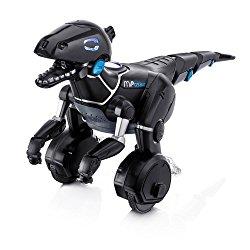 dinosauro robot telecomandato