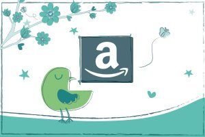 Come fare una lista di nascita (su Amazon ma non solo)