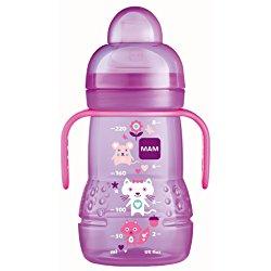 tazza antigoccia per neonati