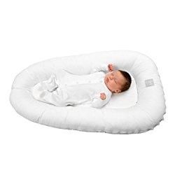 Riduttore per lettino neonato migliore