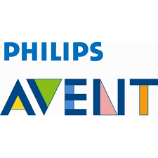 Opinioni Philips Avent