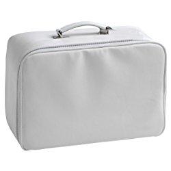 borsone nascita, valigia parto