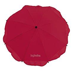 Ombrello parasole per passeggino inglesina
