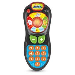 Telecomando giocattolo