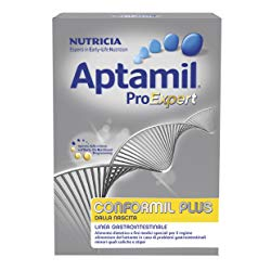 Aptamil Conformil Plus ProExpert