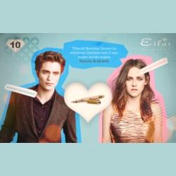 Follie d'amore: i 10 regali più pazzi di sempre