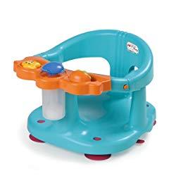 seggiolino bagnetto neonato