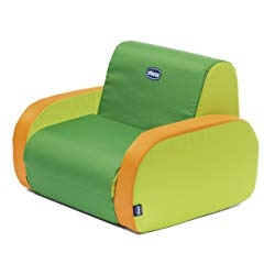 Poltroncina Chicco Twist