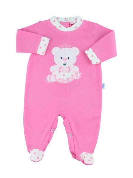 Tutine per neonati: qualche consiglio per scegliere bene