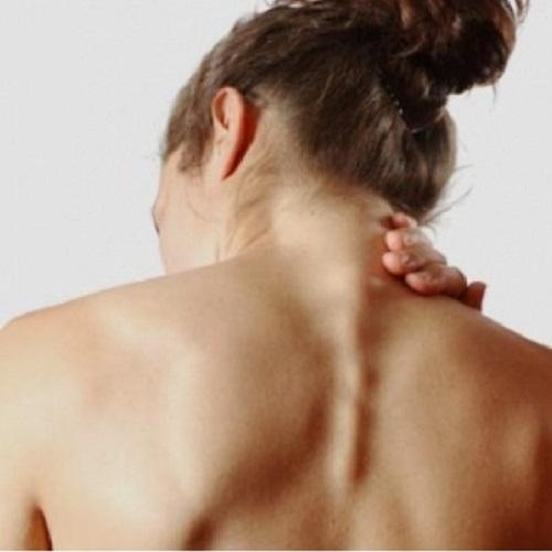 dolori cervicale gravidanza