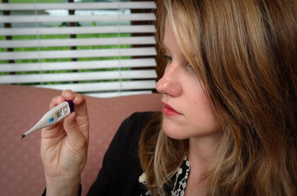 Come riconoscere l'ovulazione