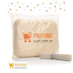 Cuscino Boquerias