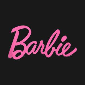 Le Barbie da collezione