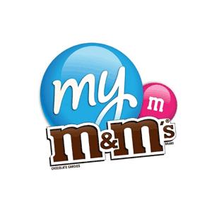 Creare i propri confetti M&M'S personalizzati