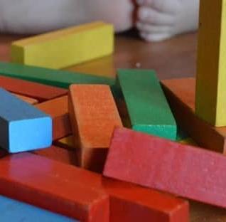 Impara la pedagogia Montessori!